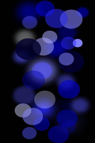 Blu Light