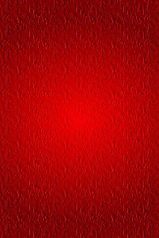 Dark Red Texture