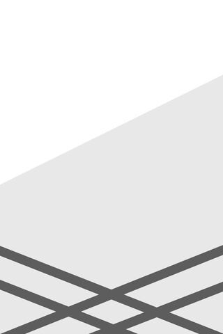 Hoa văn màu xám