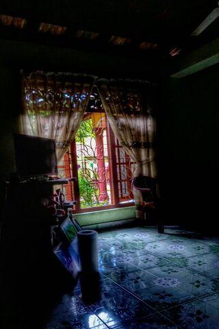 Lihat Window