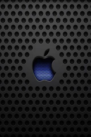 Apple-Tms