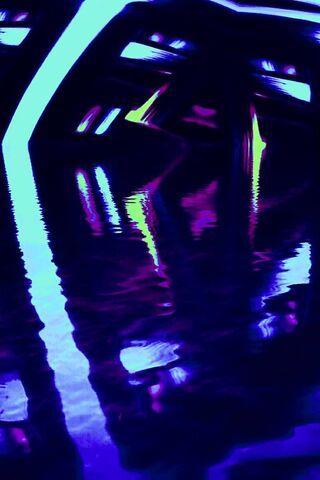 Neon Peeeow