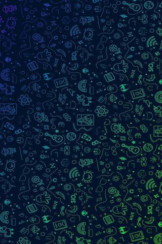 Whatsapp Music