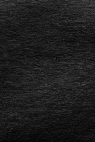 Dark Texture 2