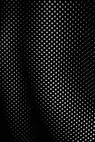 Dot Waves