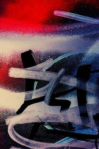 Abstrakte Kunst Hd