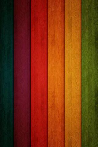 الرجعية الخشب