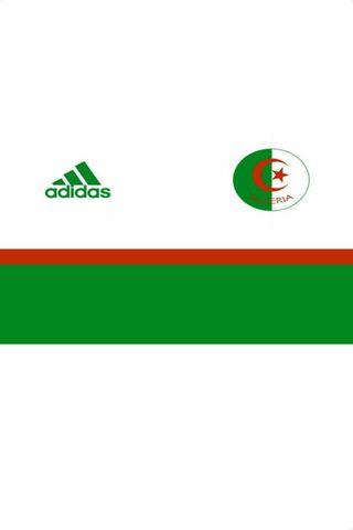 Kit da Argélia