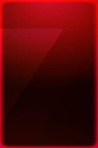 S8 Red Borders