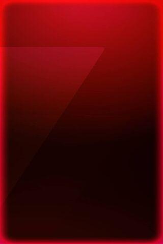 Bordi rossi S8