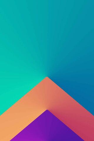 فيفو X9