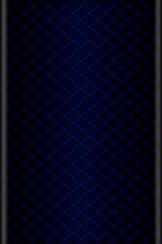 কালো নীল 2
