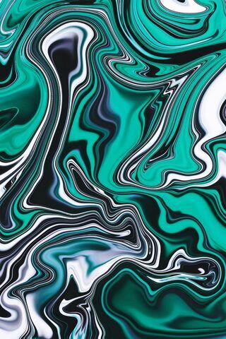 Paint Flow