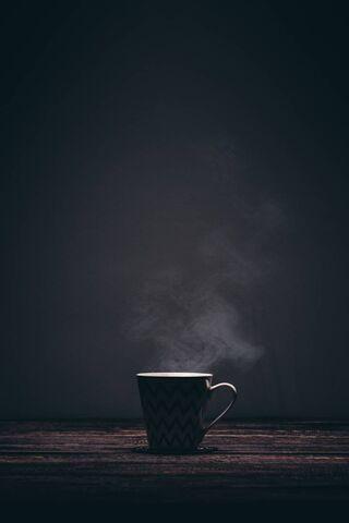شاي الصباح