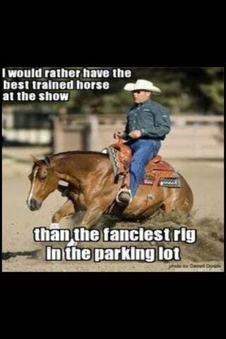 Pertunjukan kuda