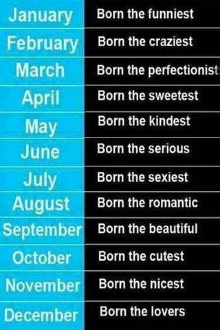 Month N Mean