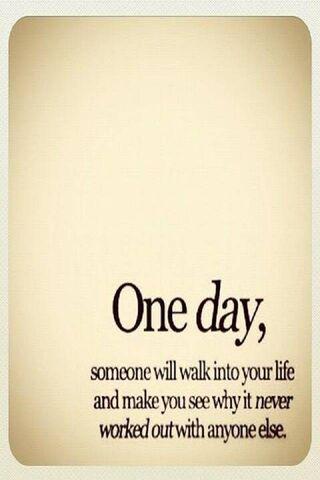 Un día