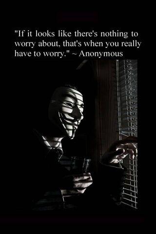 Endişelenmek