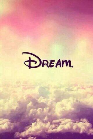 Mơ tưởng