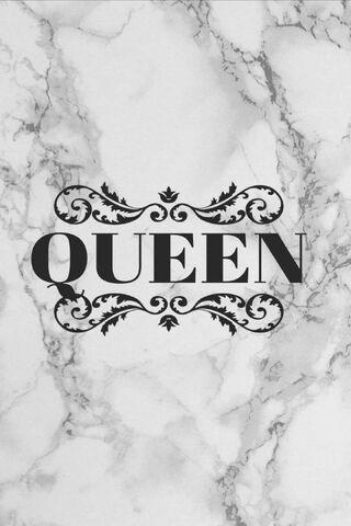 Yassss Queen