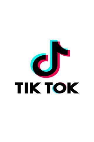 شعار Tiktok 2