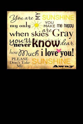 तुम मेरी धूप हो