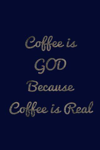 真正的上帝