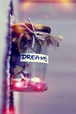 Fantasieträume