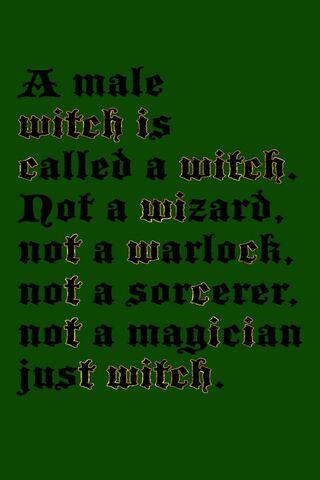 Malewitch
