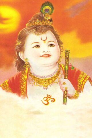 Gopal From Amit Das