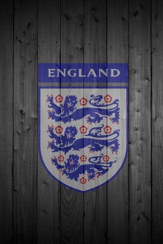 इंग्लैंड Iphone 4