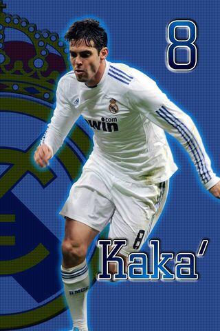 Real Kaka