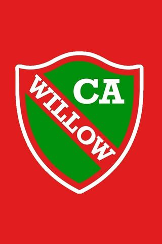 Club Athletic Willow