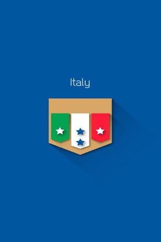 বিশ্বকাপ ইতালি