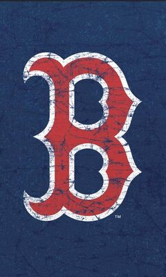 Boston Red Sox Wallpaper Download To Your Mobile From Phoneky