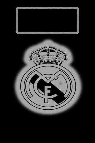 Real Madrid Uz