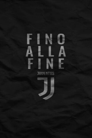 Juventus Logo Wallpaper Download To Your Mobile From Phoneky
