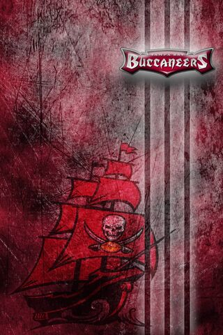Tampa Bay Buccaneers Wallpaper Download To Your Mobile From Phoneky