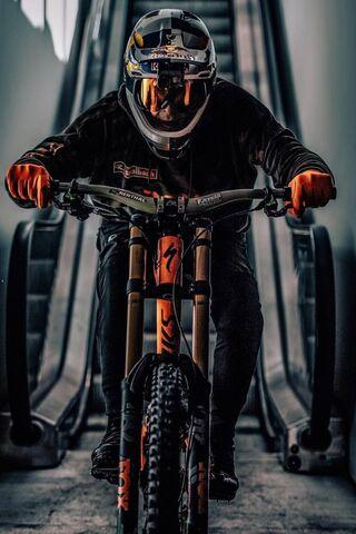 सवारी