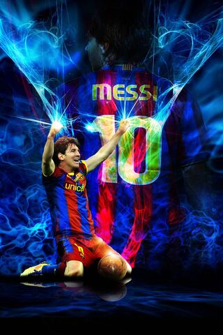Messi-Player-Of-The-