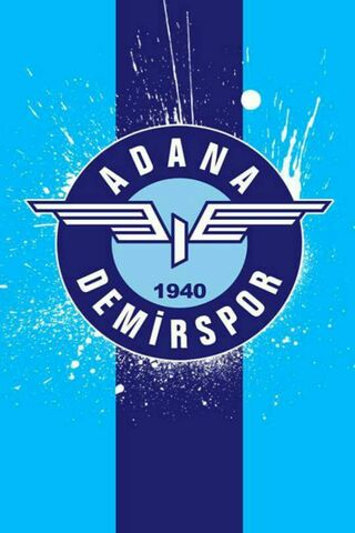 Adana Demirspor Wallpaper Download To Your Mobile From Phoneky