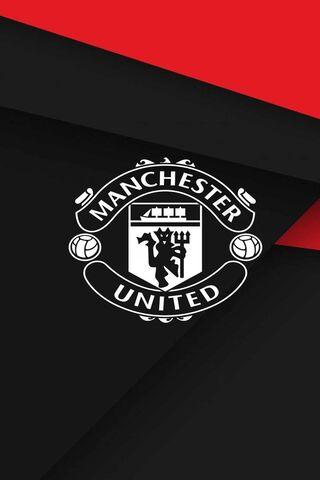 Manchester unido