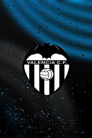 Space Vcf