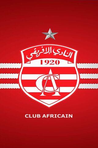 क्लब अफ्रीकियों