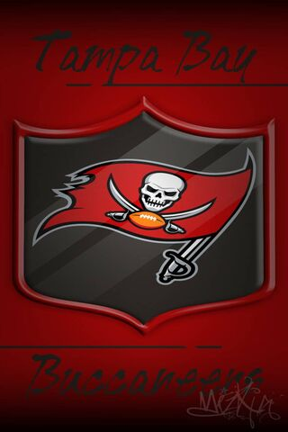 tampa bay bucs wallpaper download to your mobile from phoneky phoneky