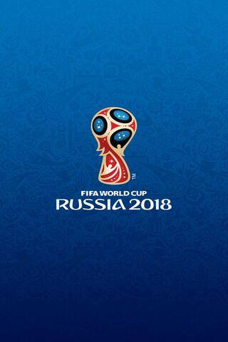 ফিফা বিশ্বকাপ 2018
