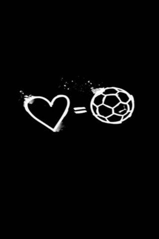 Futbol Amor