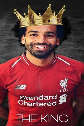 Roi Salah