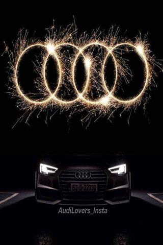 Audi The Best