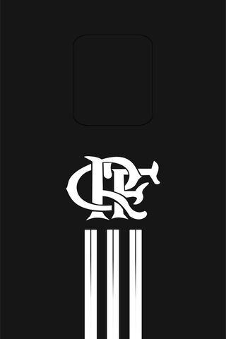 Фламенго Логотип